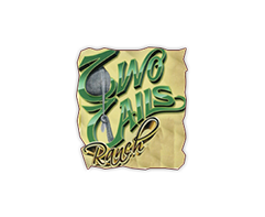 Two Tails Ranch